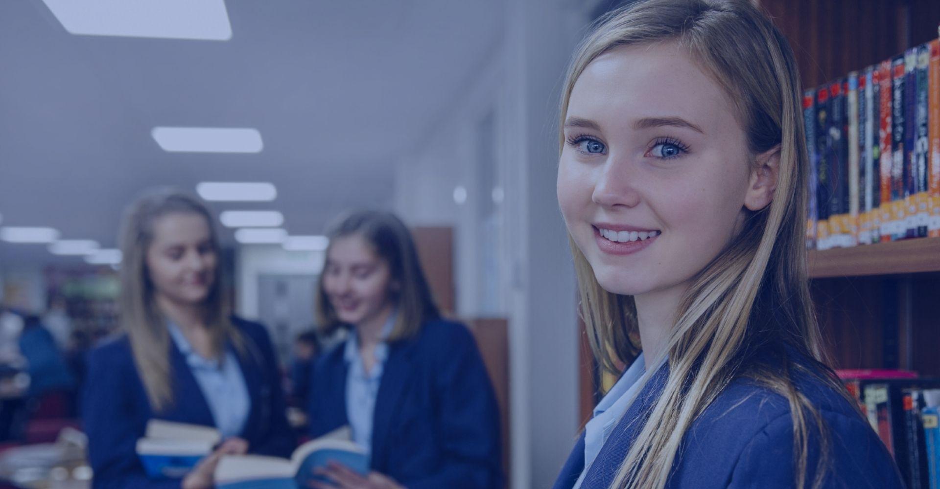 Estudiar en un Boarding School